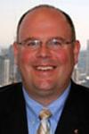 Mike Walsh, CF APMP
